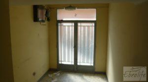 Se vende Casa en el centro de Gelsa con buhardilla independiente por 115.000€