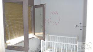 Casa en el centro de Gelsa en venta con bodegas subterráneas