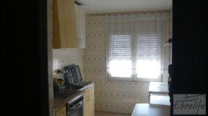 Foto de Casa en el centro de Gelsa en venta con bodegas subterráneas