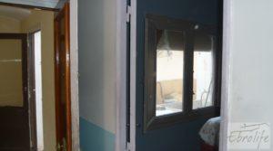 Vendemos Casa en el centro de Gelsa con buhardilla independiente por 115.000€