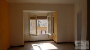 Foto de Casa en el centro de Gelsa con bodegas subterráneas por 115.000€