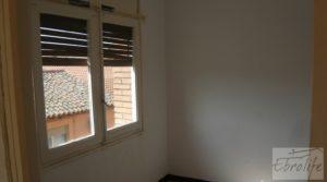 Casa en el centro de Gelsa para vender con bodegas subterráneas por 115.000€