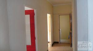 Casa en el centro de Gelsa en oferta con bodegas subterráneas por 115.000€